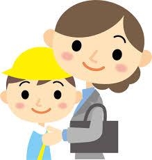 国立そろばん教室【体験のお子さんが3名!ピカピカの新1年生可愛い!】